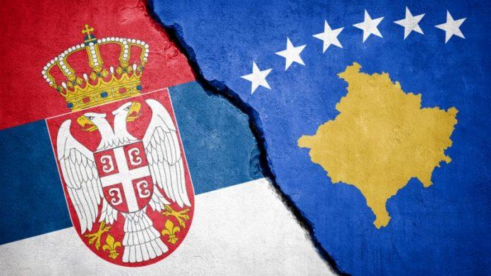 hulumtimi-ne-serbi:-rreth-70%-e-serbeve-duan-paqe-te-perhershme-me-shqiptaret-ne-kosove