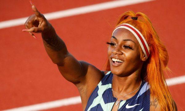 pse-kanabisi-eshte-ende-substance-e-ndaluar-olimpike?