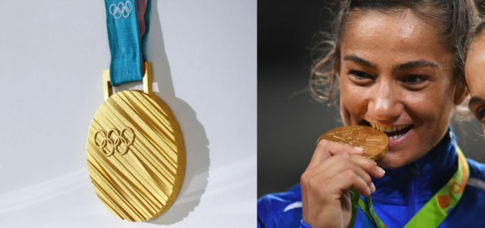 ja-sa-vlen-nje-medalje-e-arte-ne-lojerat-olimpike
