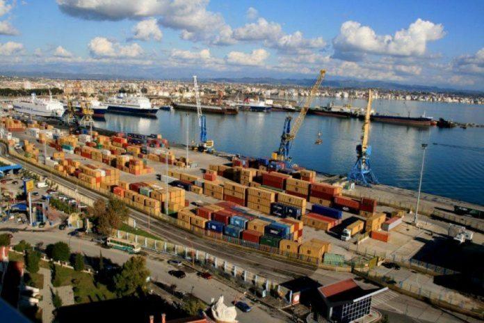 shqiperia-rrit-eksportin-me-kosoven,-jo-edhe-importin
