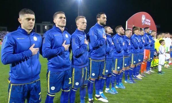 javen-tjeter-publikohet-lista-e-kosoves-per-ndeshjet-e-shtatorit