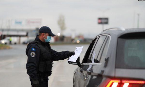 policia-ne-ferizaj-shqipton-sot-98-gjoba-per-mosrespetktim-te-masave-anti-covid