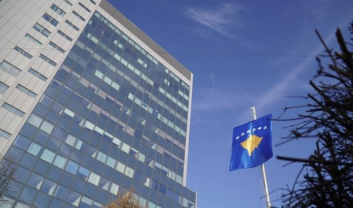qeveria-themelon-komitetin-per-koordinimin-dhe-vleresimin-e-situates-me-pandemine