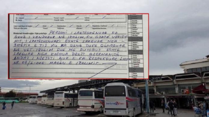 gjilanasi-thyen-izolimin,-me-autobus-tenton-te-udhetoje-drejt-gjermanise