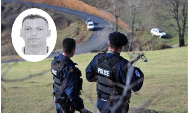 policia-ia-publikon-fotografine-te-dyshuarit-per-bixhoz-nga-kamenica:-nuk-erdhi-asnjehere-per-intervistim