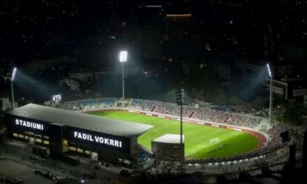 kush-do-te-mund-ta-shohe-ndeshjen-me-greqine-nga-stadiumi?