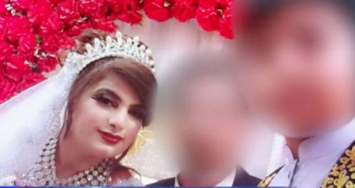 shkoi-per-t'u-martuar-ne-afganistan:-amerikanja-e-bllokuar-rrefen-ankthin-dhe-traumen