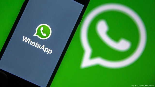 whatsapp-me-nuk-do-te-punoje-ne-afro-50-modele-te-telefonave,-shiko-modelet.