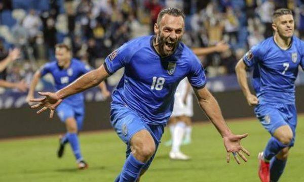 gazeta-e-madhe-italiane:-muriqi,-lojtari-me-ne-forme-i-lazios-ne-ndeshjet-me-kombetare