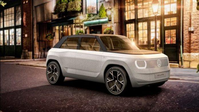 volkswagen-id-life-do-te-jete-i-gatshem-ne-vitin-2025,-vetura-elektrike-do-te-kushtoje-vetem-20.000-euro