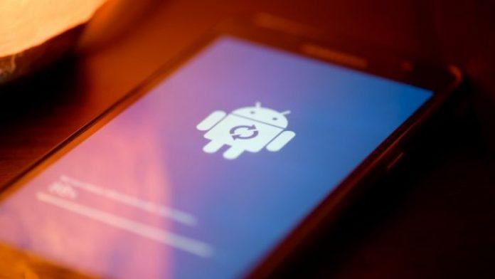 gjermania-kerkon-nga-prodhuesit-e-telefonave-te-ofrojne-shtate-vite-perditesim-te-sigurte