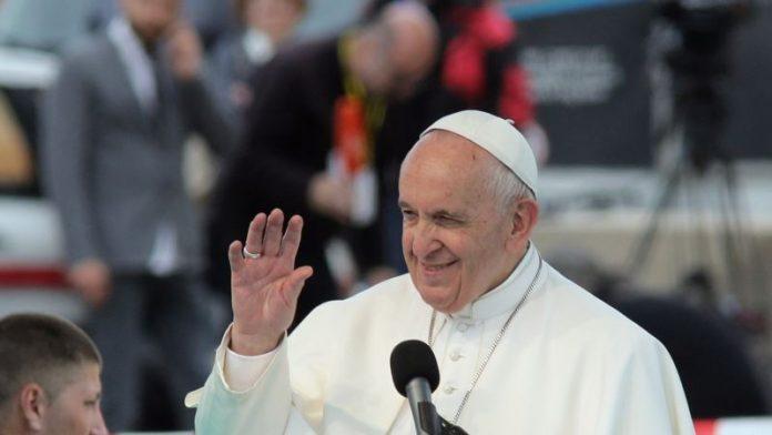 papa-francesku-do-te-jape-doreheqjen?-mediat-italiane-zbulojne-arsyet-e-mundshme