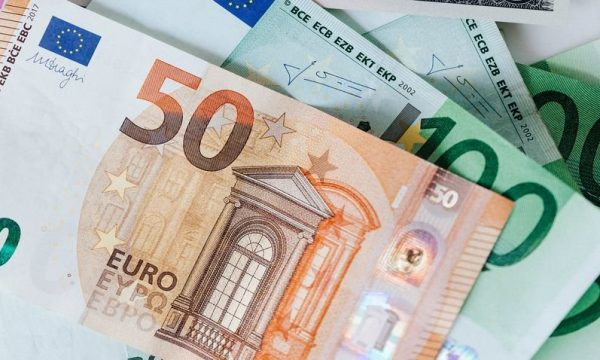 menyra-si-te-aplikoni-per-shtesat-prej-170-euro-per-lehonat-dhe-femijet