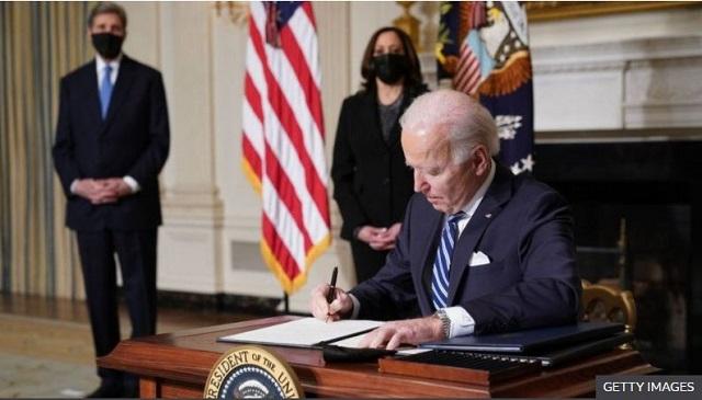 biden-amerikaneve-qe-ndodhen-ne-afganistan:-do-t'ju-rikthejme-ne-shtepi