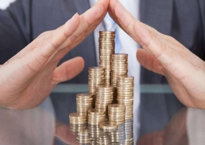 asnje-investitor-strategjik,-ekspertet:-ja-ne-cilet-sektore-duhet-te-orientohet-kosova