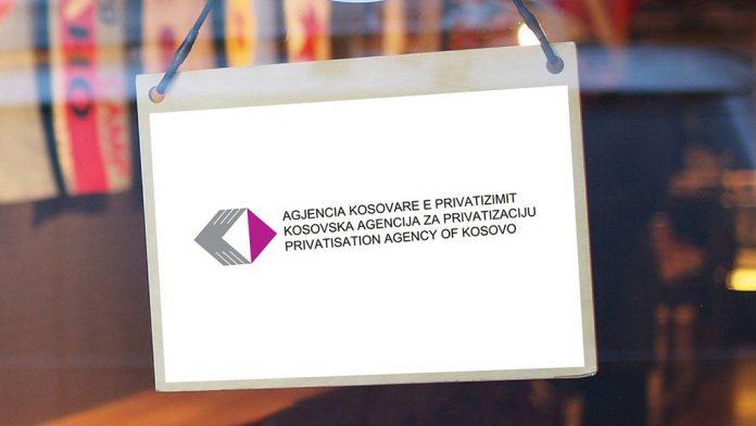 kosova-fiton-betejen-ne-arbitrazh-per-minieren-e-goleshit