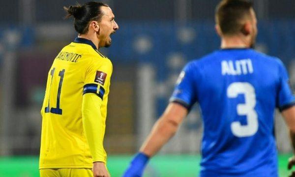 per-tri-ore-shiten-mbi-20-mije-bileta-per-ndeshjen-suedi-kosove
