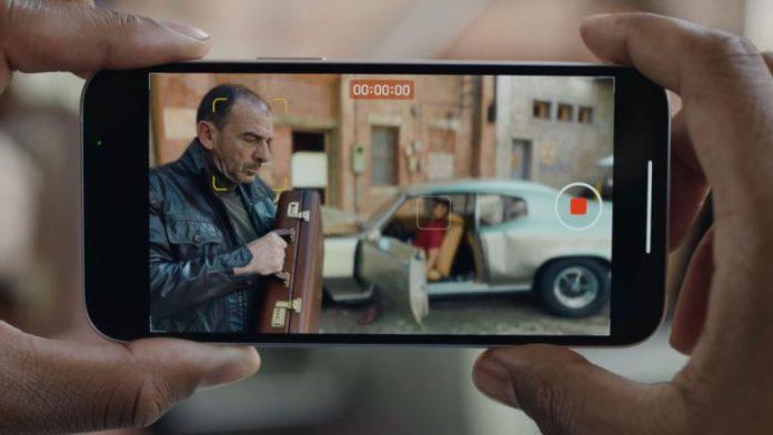 apple-tregon-se-cfare-ka-te-re-ne-formacionin-e-iphone-13-dhe-ate-pro