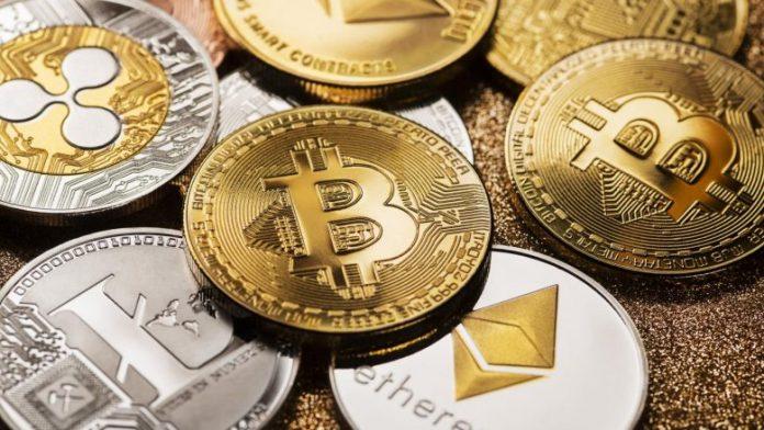 bitcoinit-i-bie-vlera-pasi-kina-i-shpall-te-gjitha-kriptovalutat-ilegale