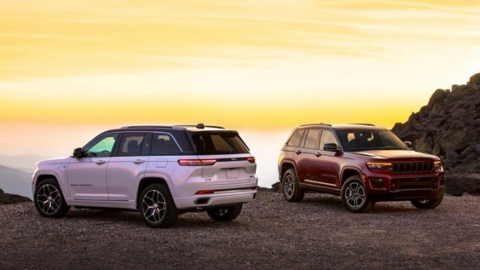 jeep-zbulon-grand-cherokee-n-e-ri,-qe-mberrin-ne-evrope-vitin-e-ardhshem