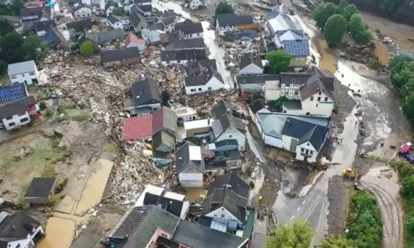 shkencetaret-te-shokuar-nga-permbytjet-ne-gjermani