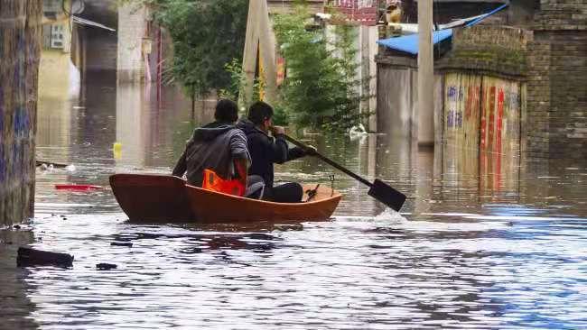 permbytjet-ne-shanxi-detyrojne-qindra-persona-te-evakuohen