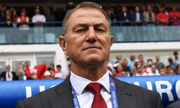de-biasi-te-kosova,-flet-trajneri-italian